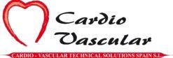 CARDIO VASCULAR TECHNICAL SOLUTIONS SPAIN